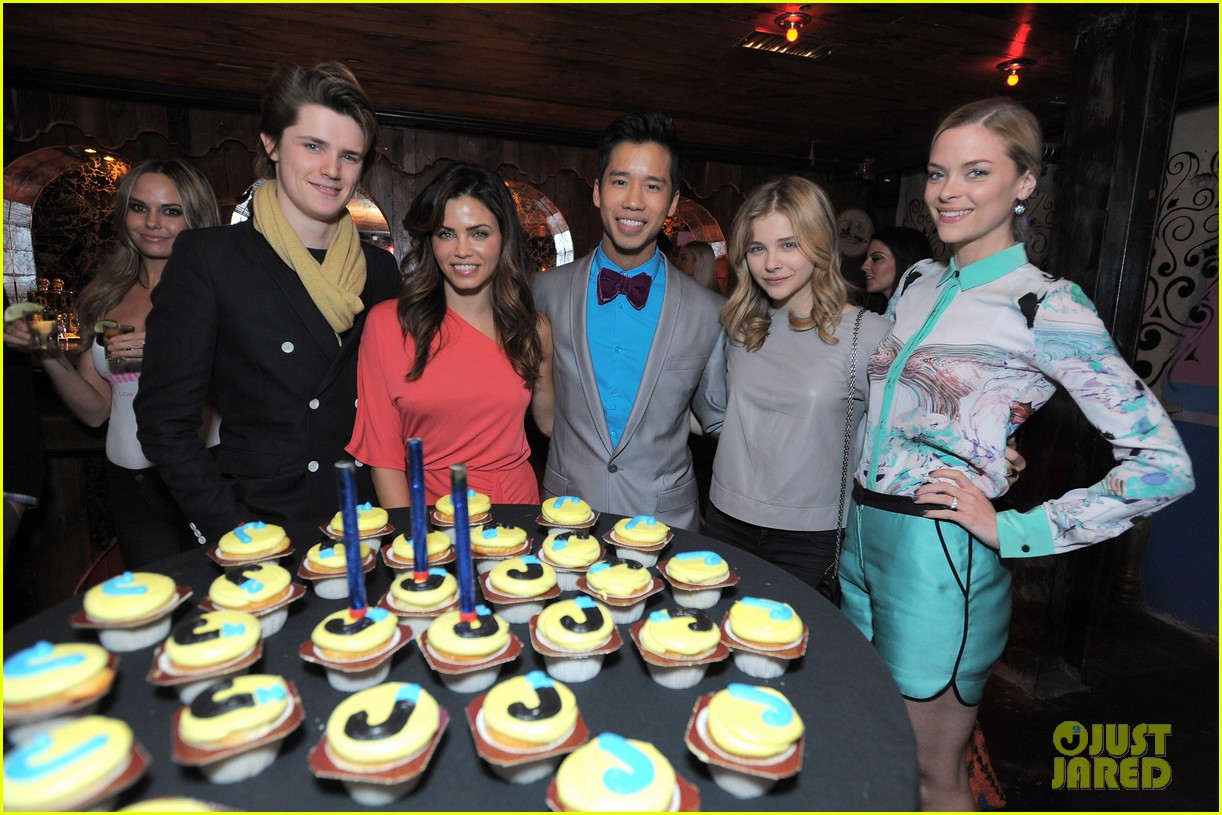 just jared 30th birthday bash recap 05