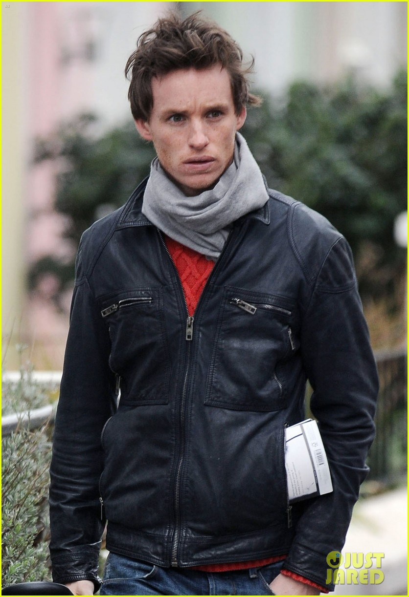 eddie redmayne london 03