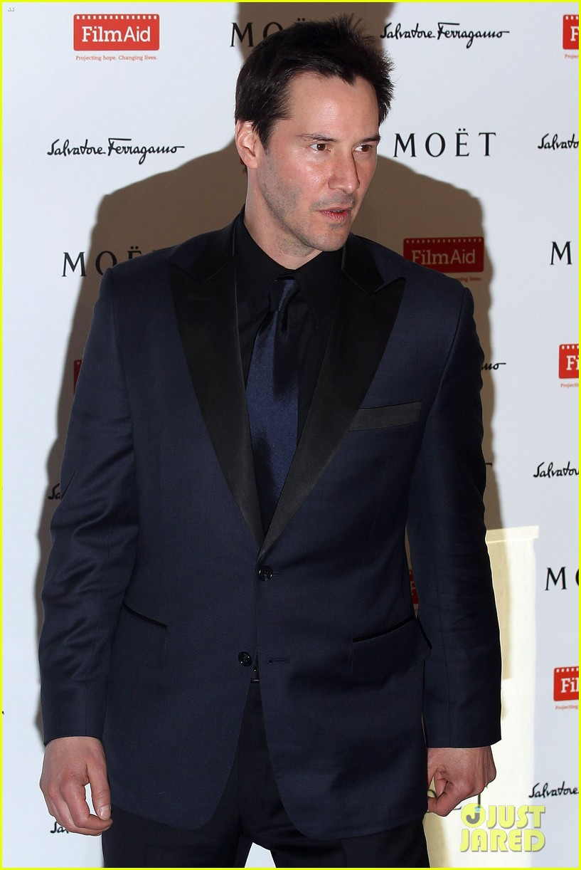 keanu reeves power of film gala honoree 06
