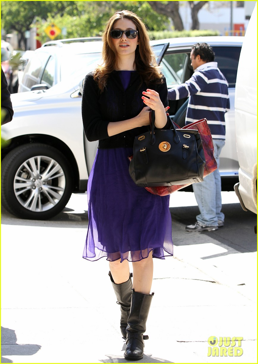 emmy rossum music studio 05