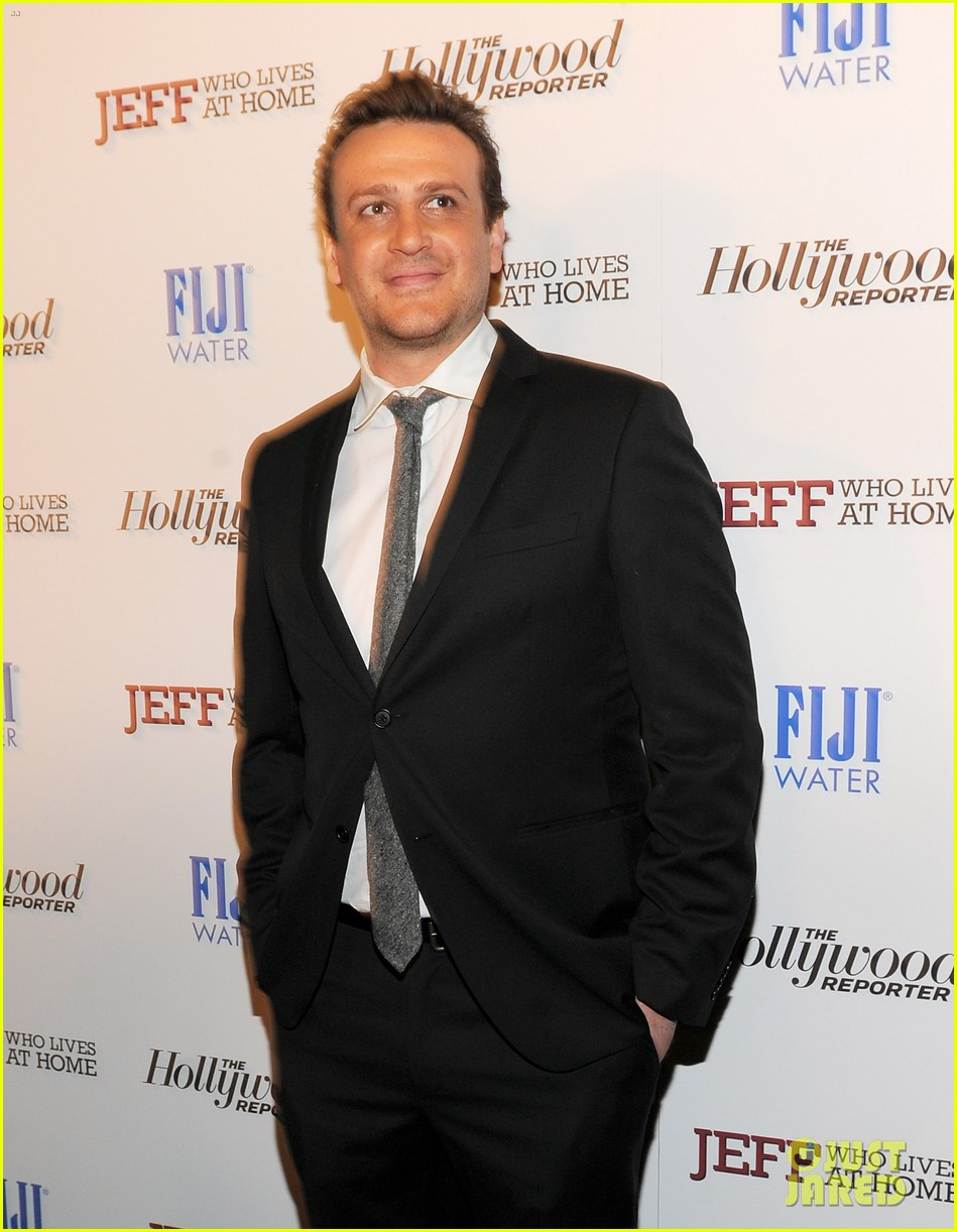 jason segel susan sarandon jason lives home screening 04