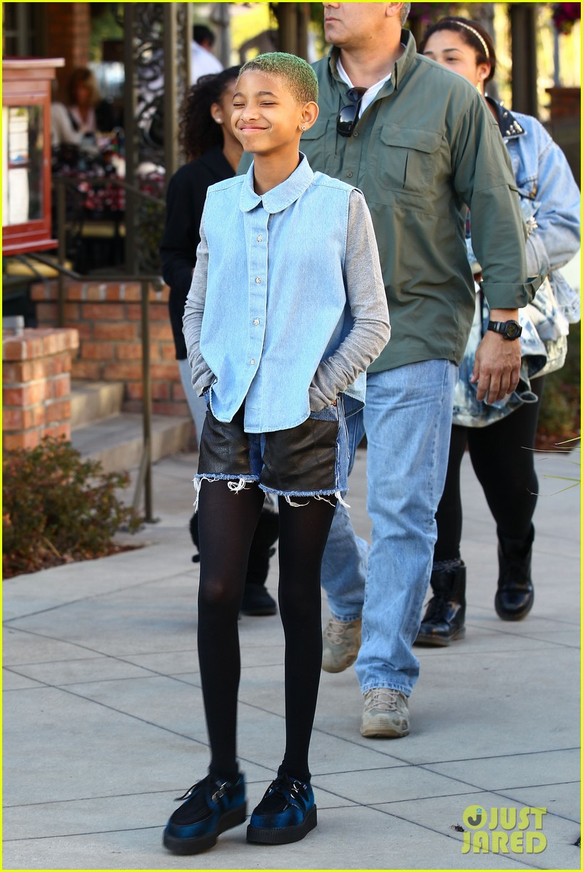 willow smith commons at calabasas trip 05