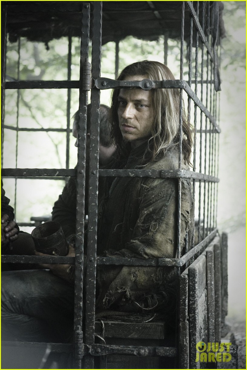 game of thrones season 2 images 022641497