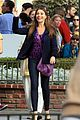 sofia vergara modern family disneyland 08