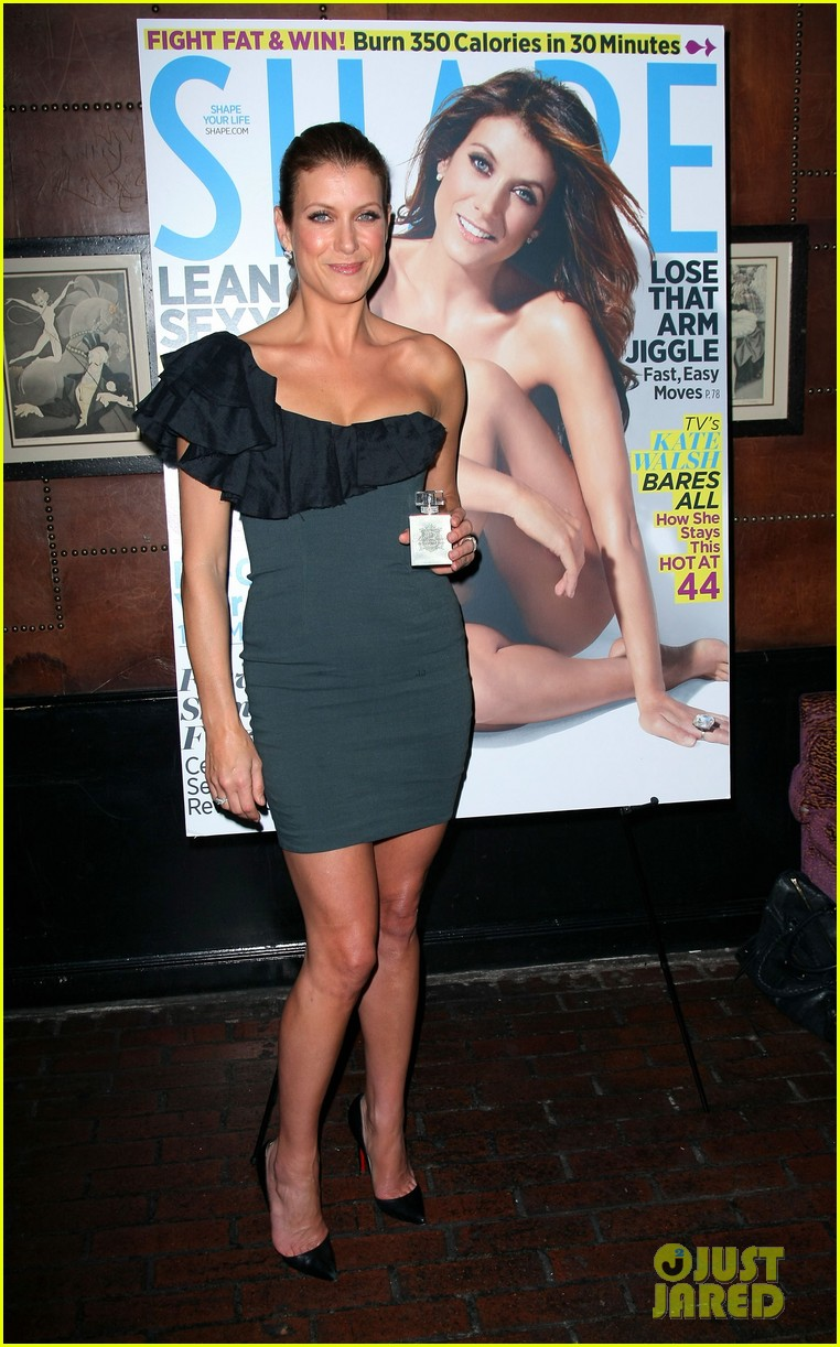 kate walsh shape party 01