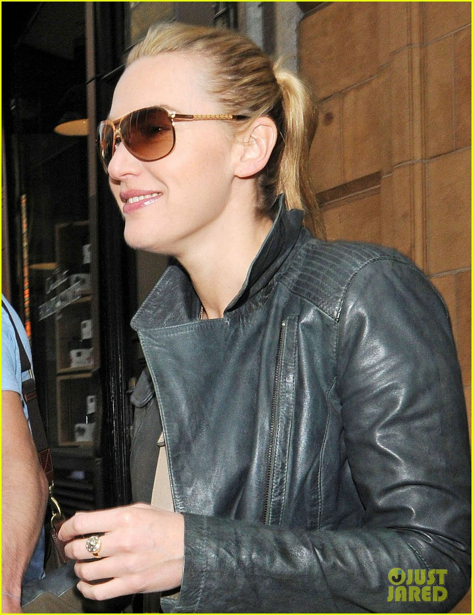 kate winslet ned rocknroll london 022642360