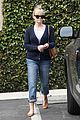 reese witherspoon le pain quotidien 05