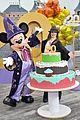 Salma Hayek Disneymytext04