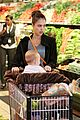 jessica alba haven whole foods 08