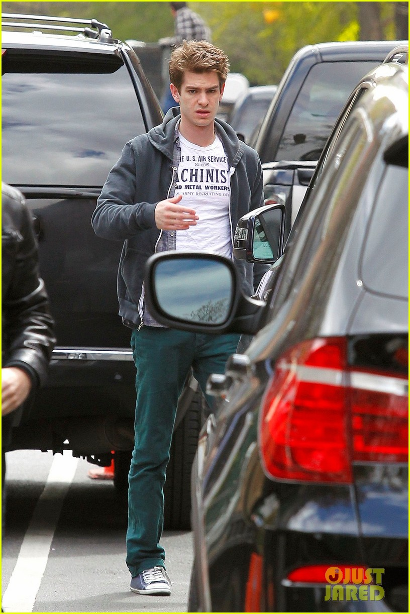 andrew garfield machinists metal workers 03