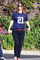 drew barrymore baby bump 05