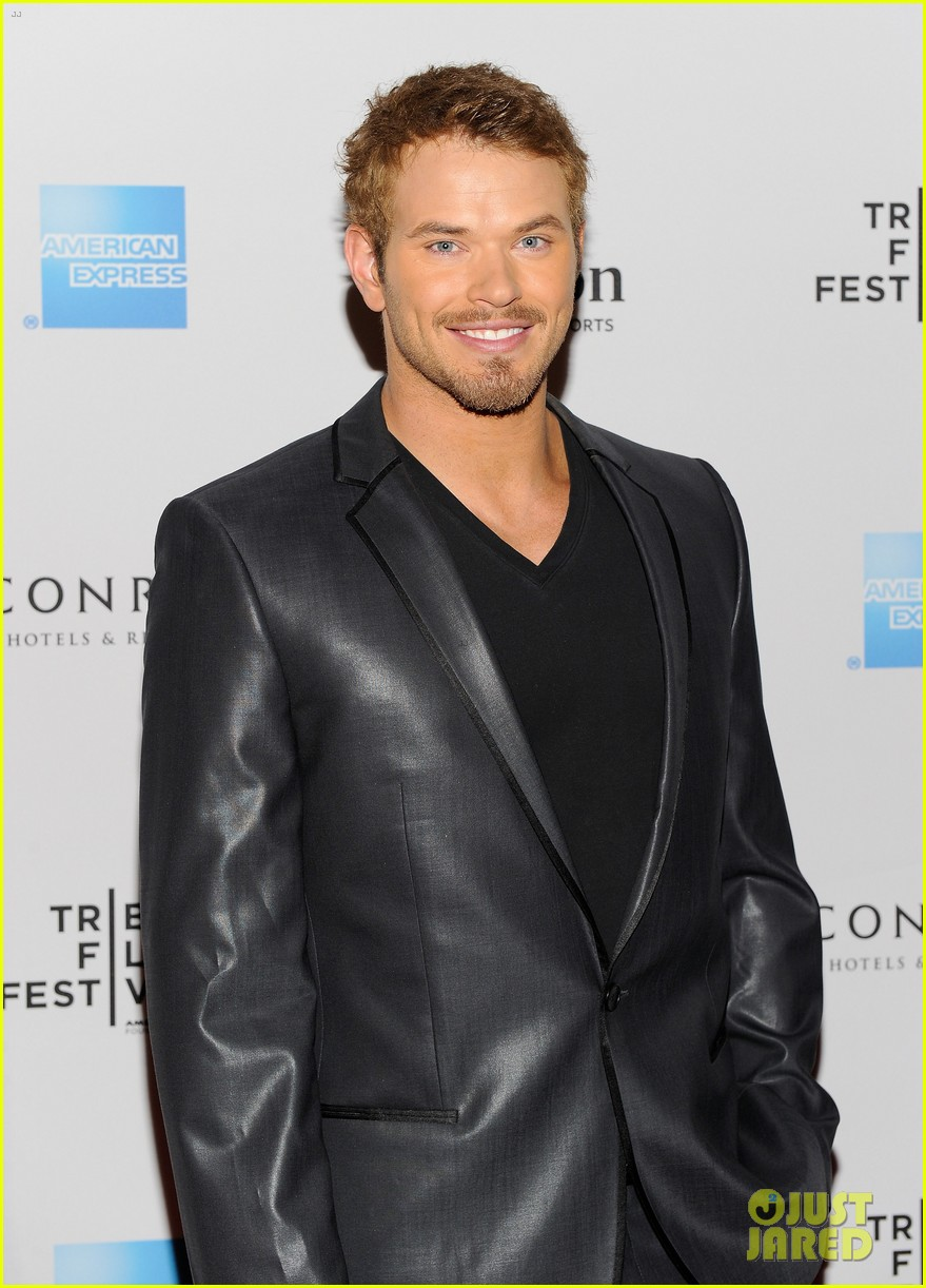 camilla belle kellan lutz tribeca awards party 10