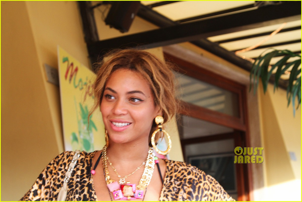 beyonce tumblr photo album 07