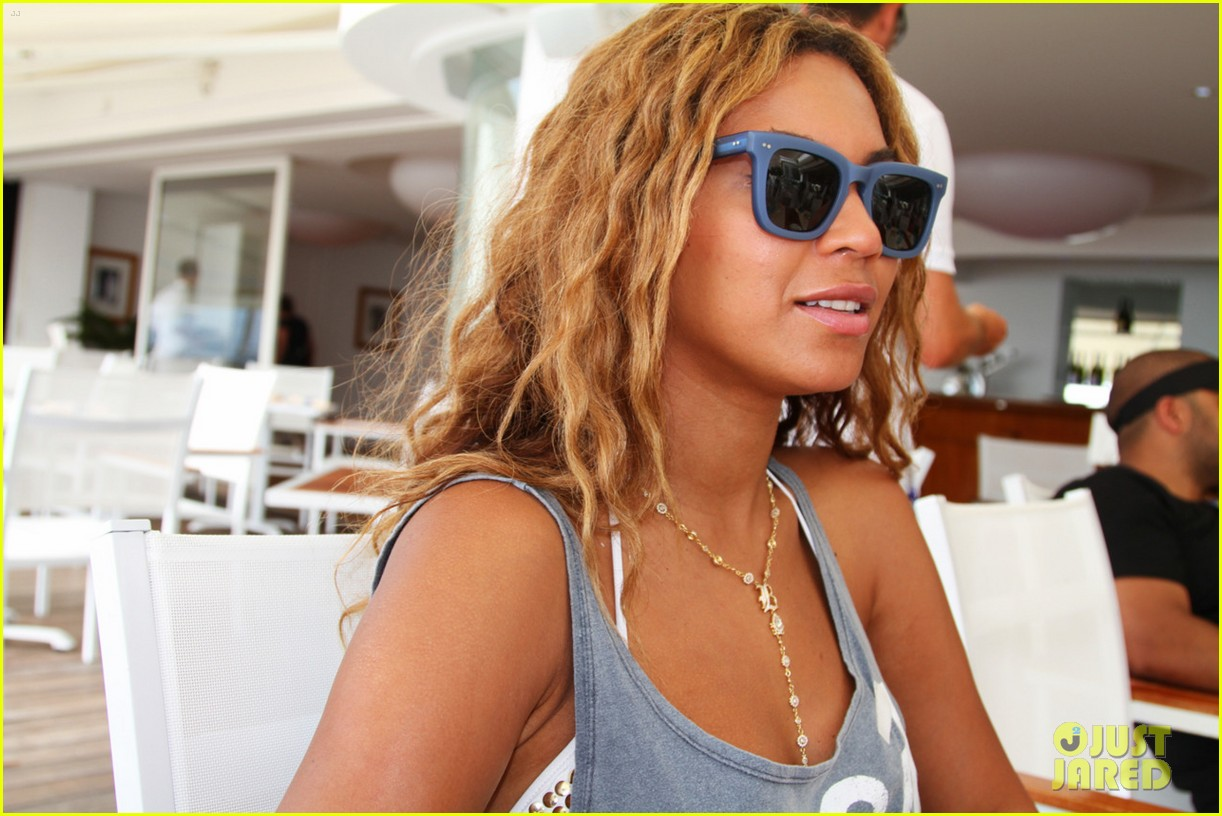 beyonce tumblr photo album 100