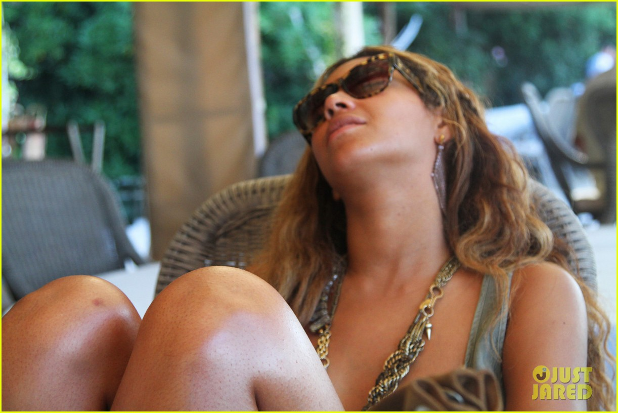 beyonce tumblr photo album 105