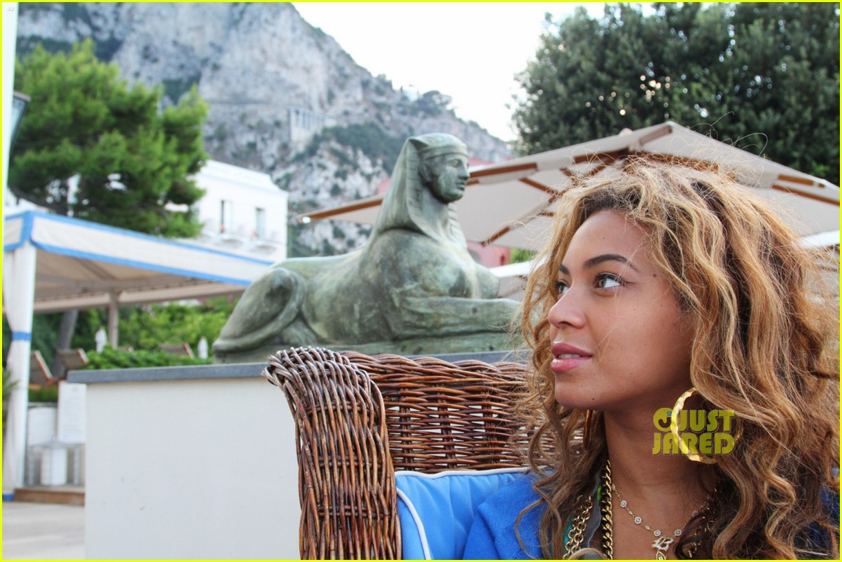 beyonce tumblr photo album 15