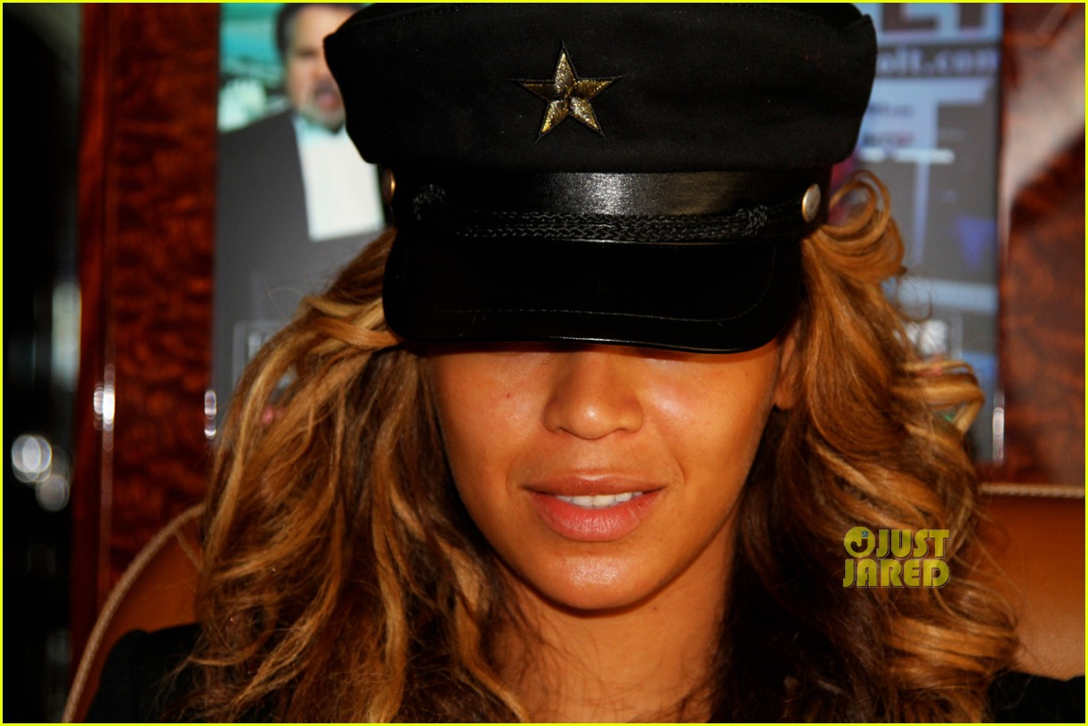 beyonce tumblr photo album 42