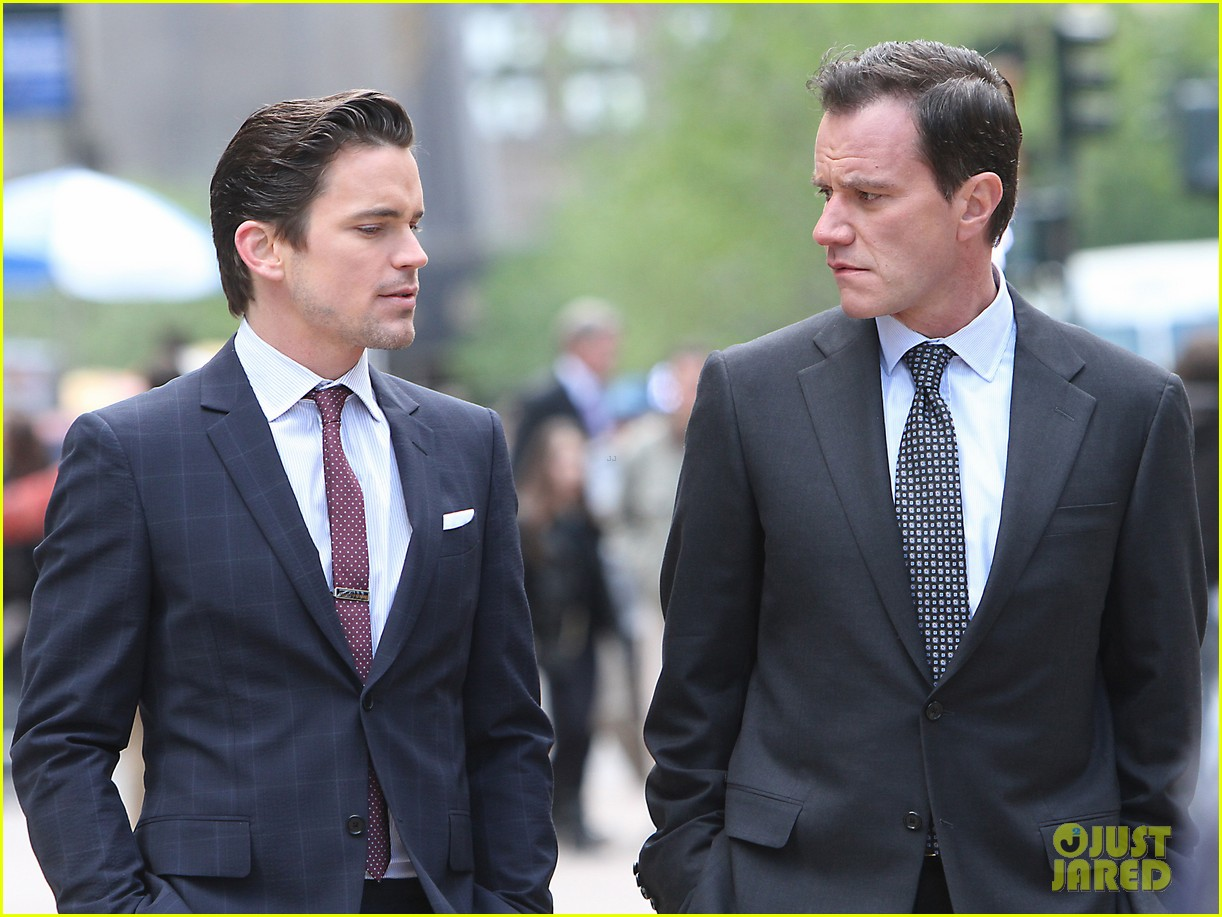 matt bomer white collar 062654675