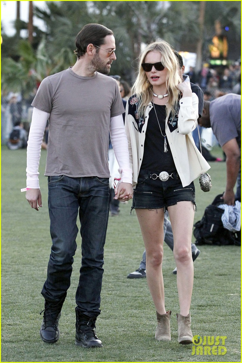 kate bosworth michael polish good day sunshine 05