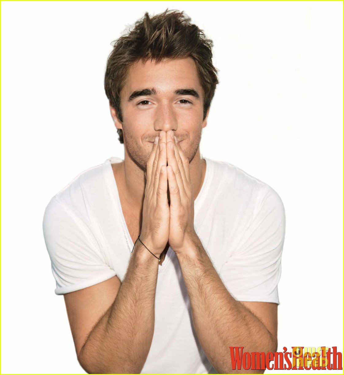josh bowman womens health 01