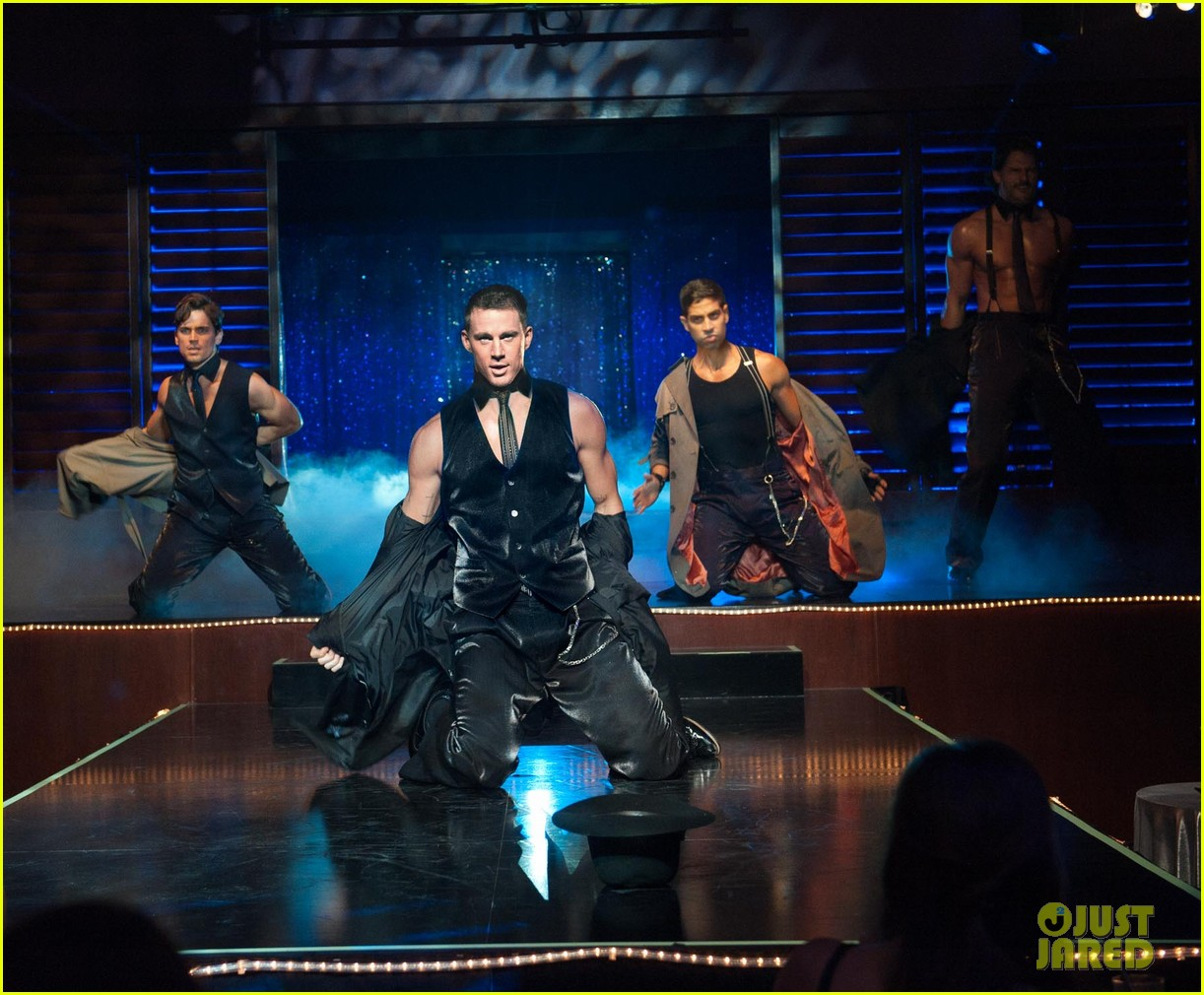 new magic mike stills 02