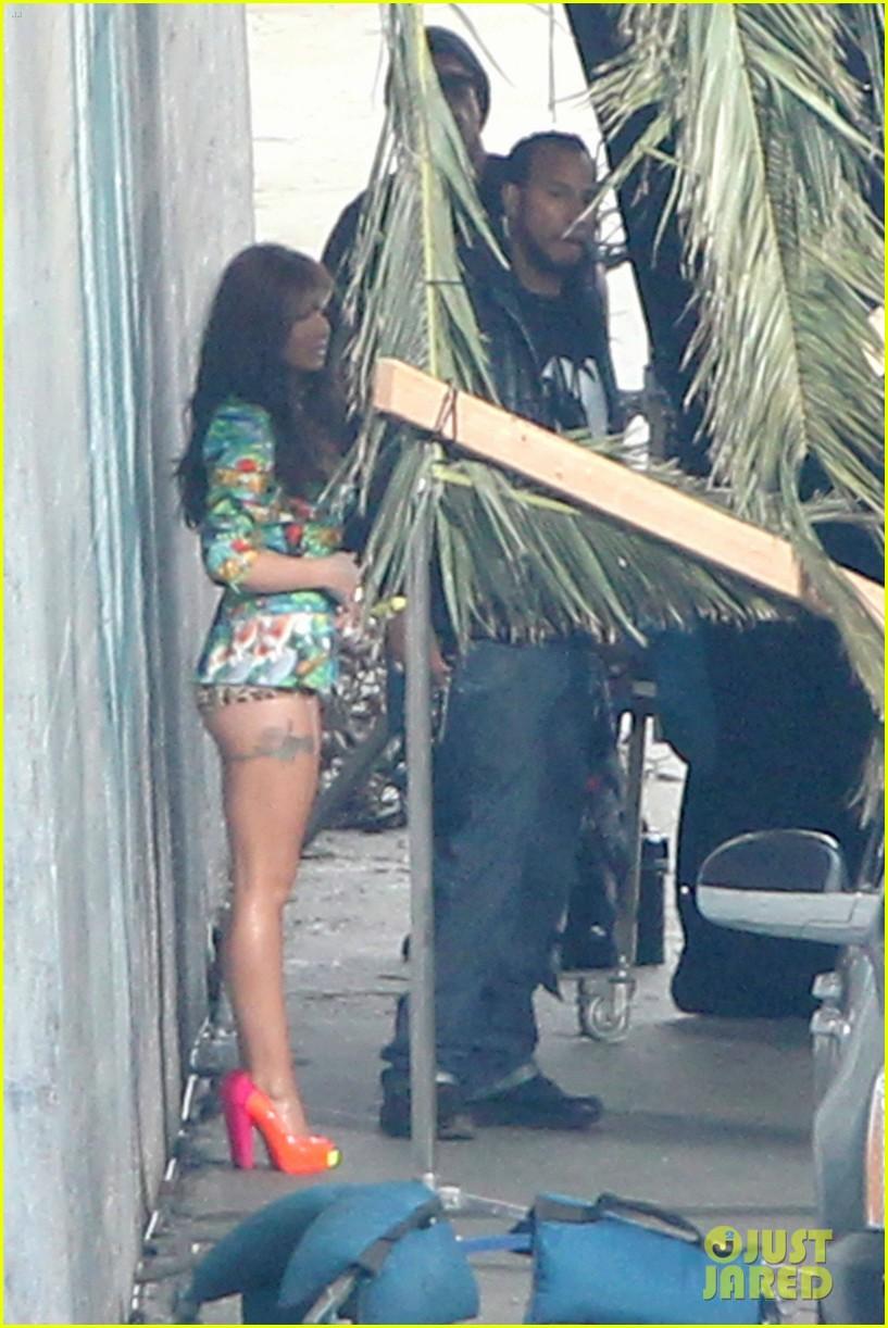 Cheryl Cole Related Ke... Cheryl Cole Slaw