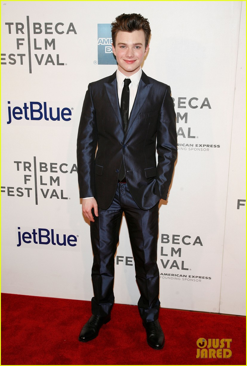 chris colfer struck by lightning 03