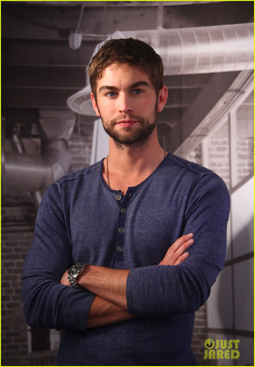 chace crawford fun down under 01