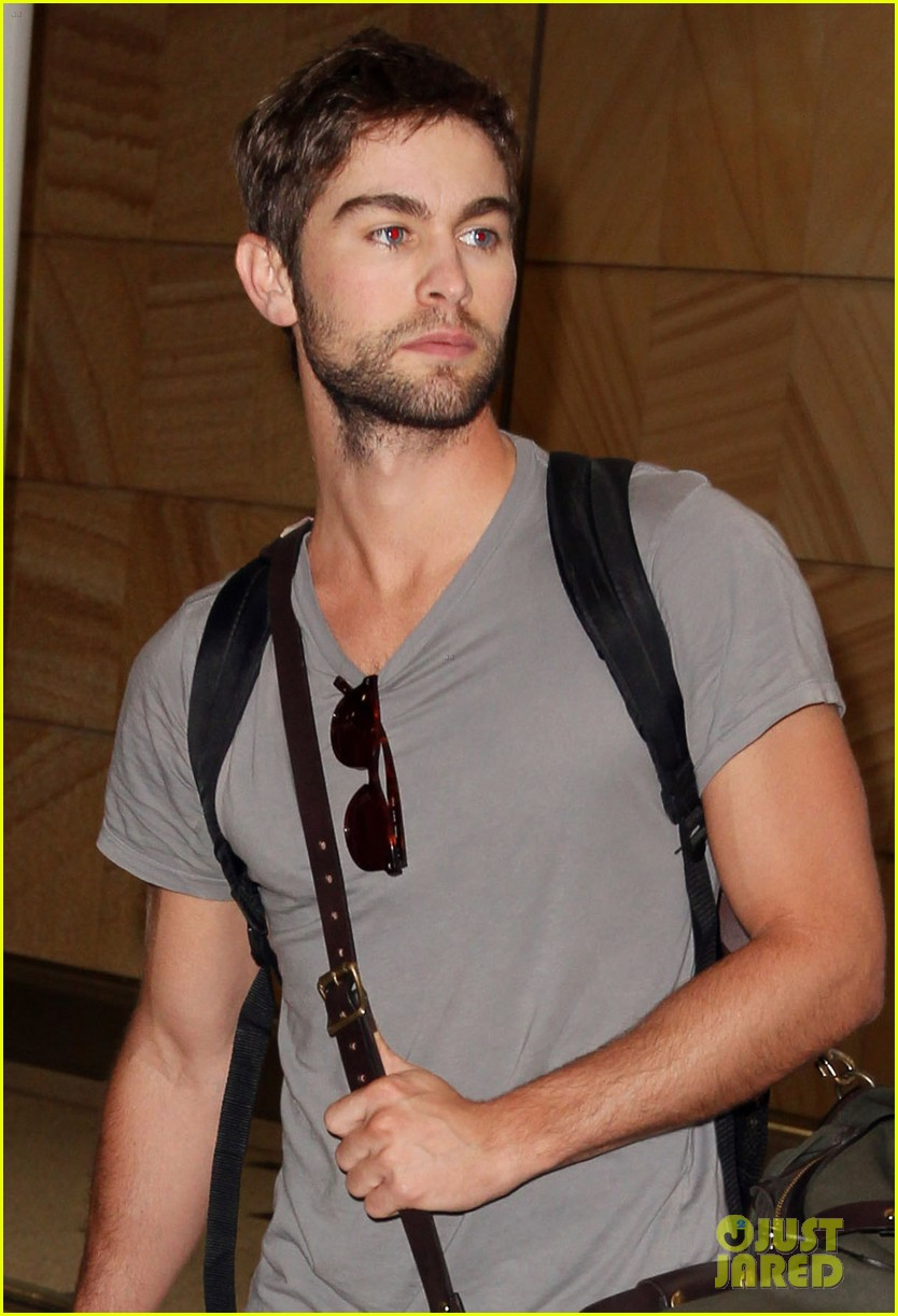chace crawford fun down under 13