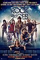 new rock of ages poster 01