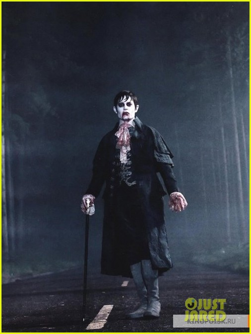 johnny depp dark shadows 012647646