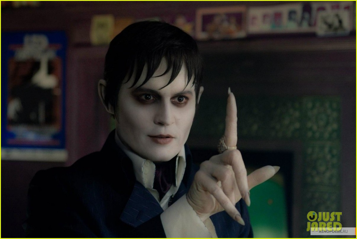 johnny depp dark shadows 06
