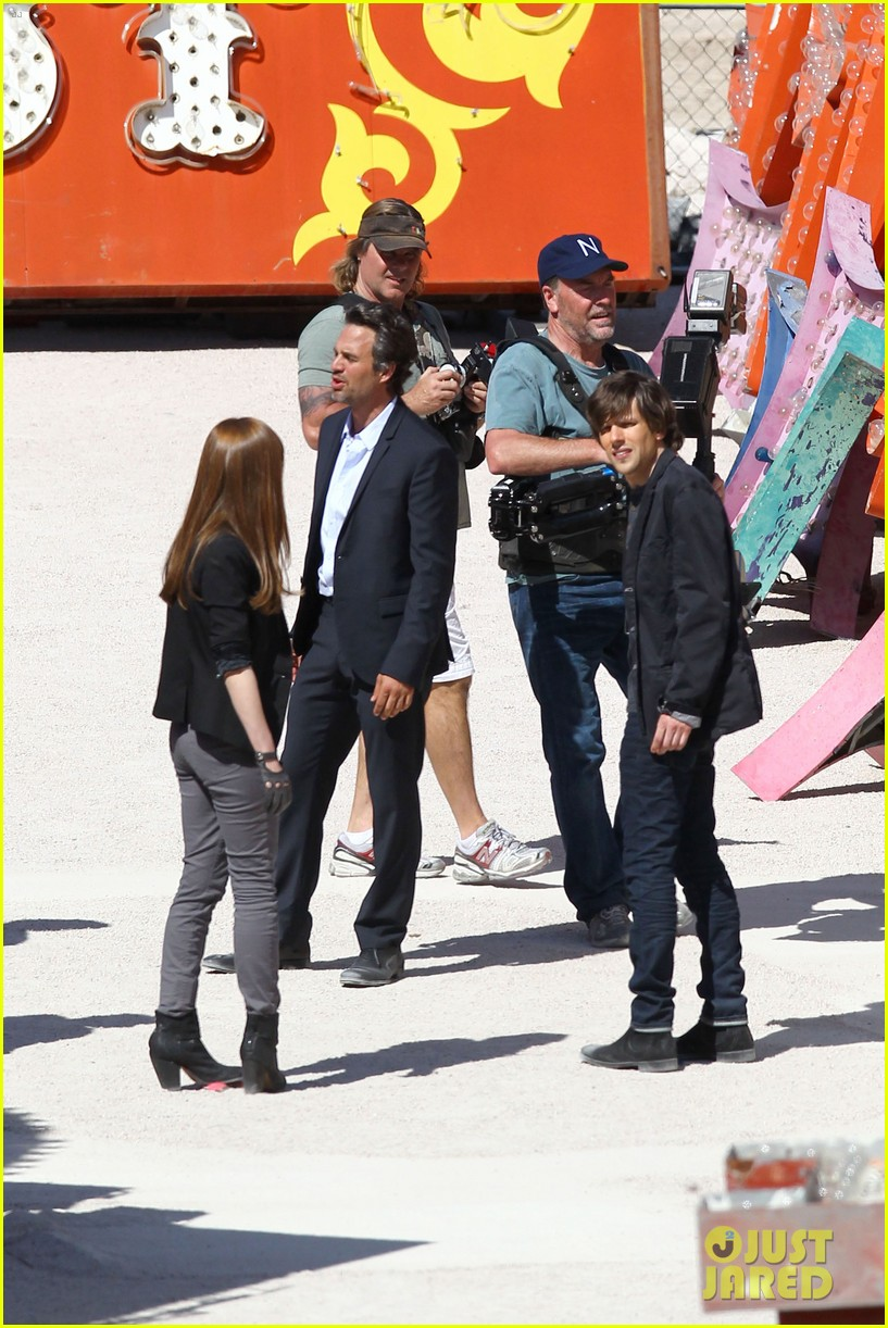 isla fisher now you see me with woody harrelson 122647136