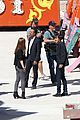 isla fisher now you see me with woody harrelson 12