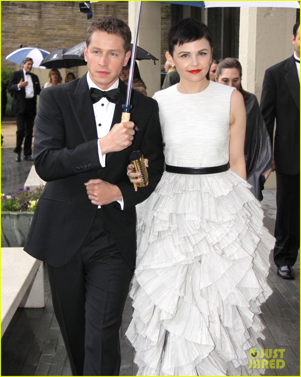 ginnifer goodwin claire danes white house 04
