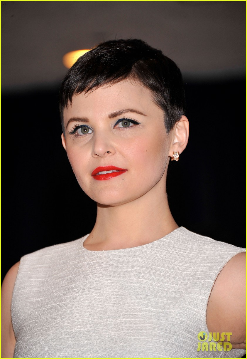 ginnifer goodwin claire danes white house 10