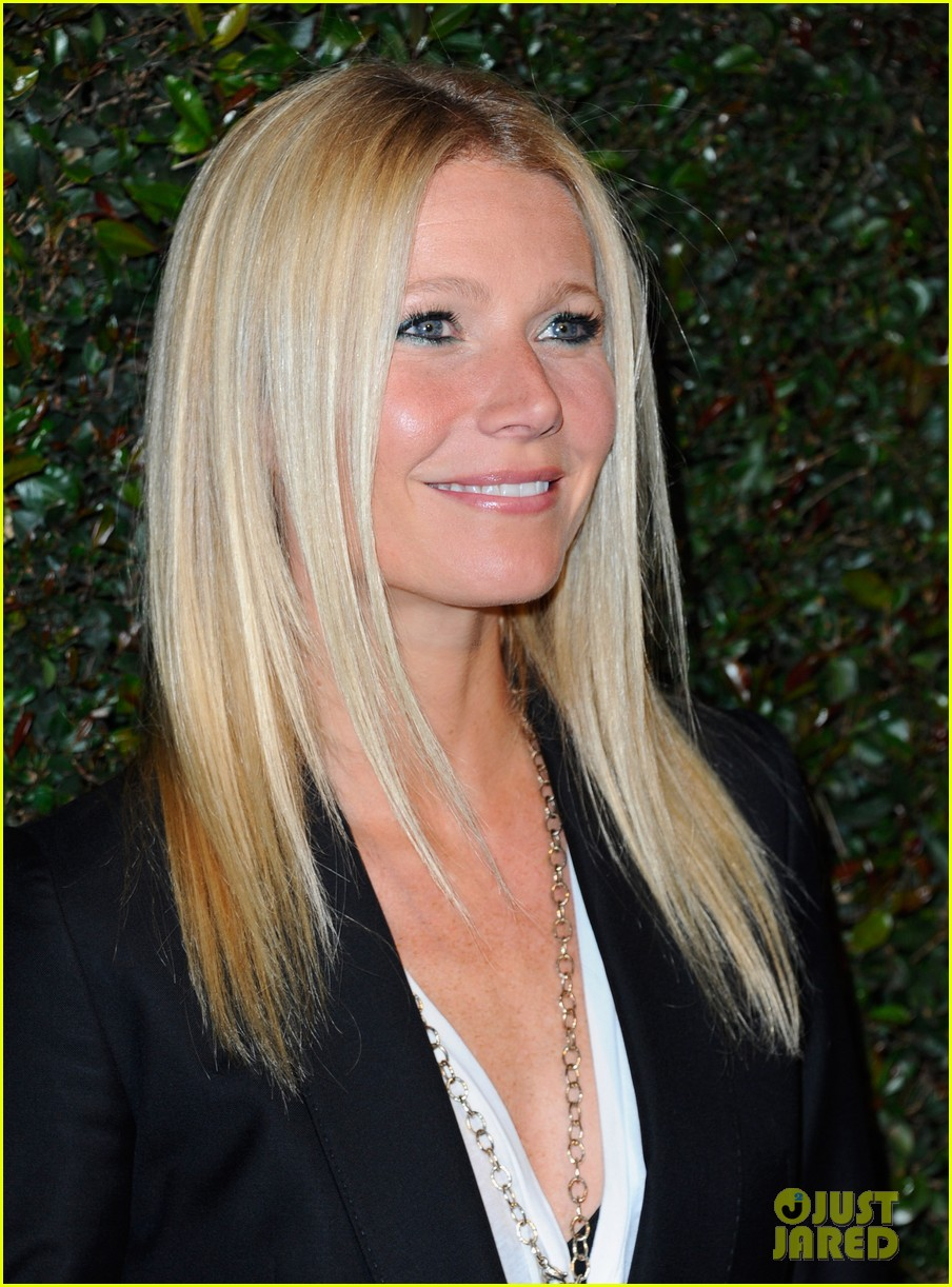 gwyneth paltrow my valentine premiere 10