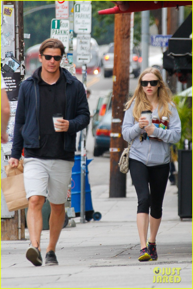 amanda seyfried boyfriend driverlayer search engine