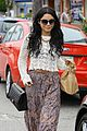 vanessa hudgens lunch with austin butler mom 07