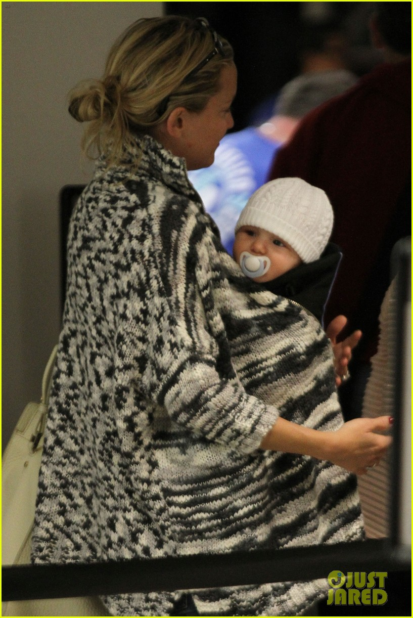 kate hudson bingham kiss lax 08