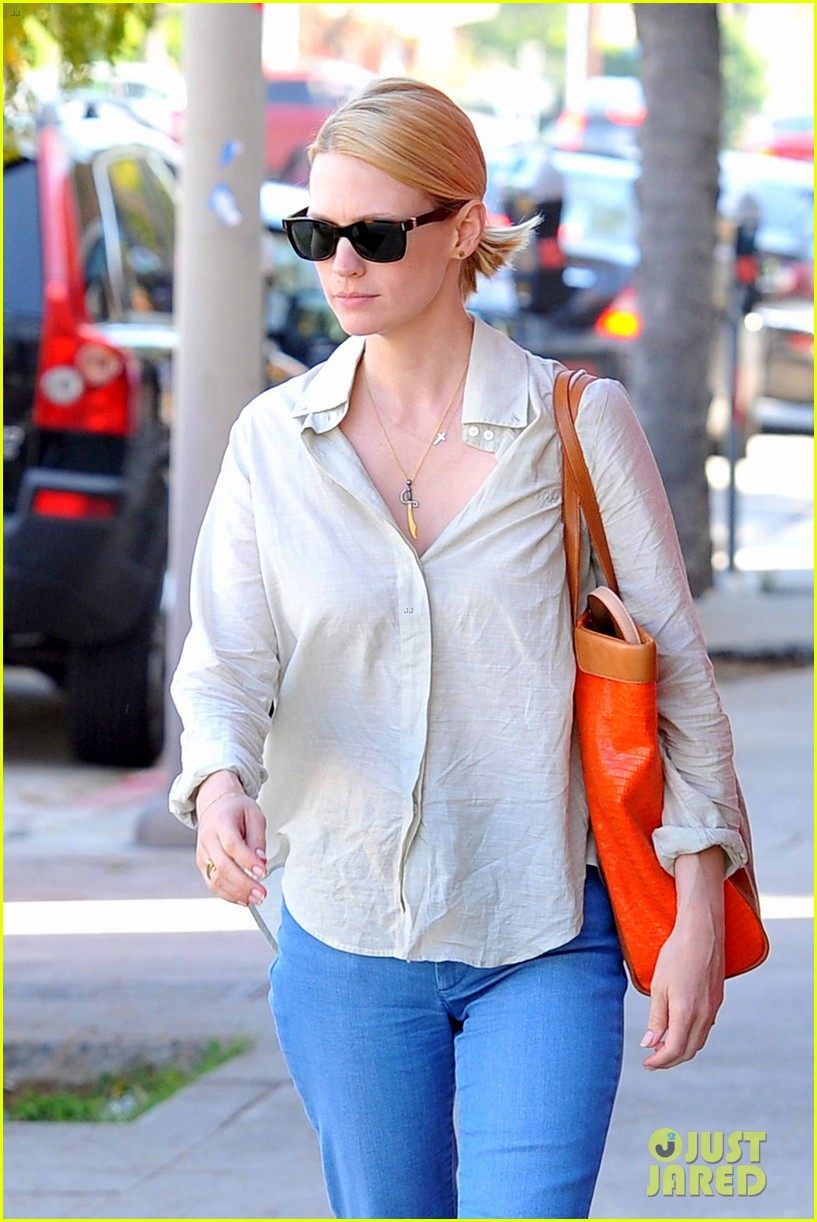 january jones xander sunglasses 12