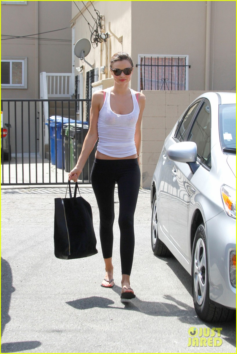miranda kerr who most beauitful 01