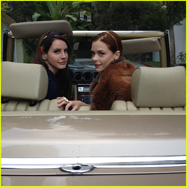 lana del rey jaime king birthday 03
