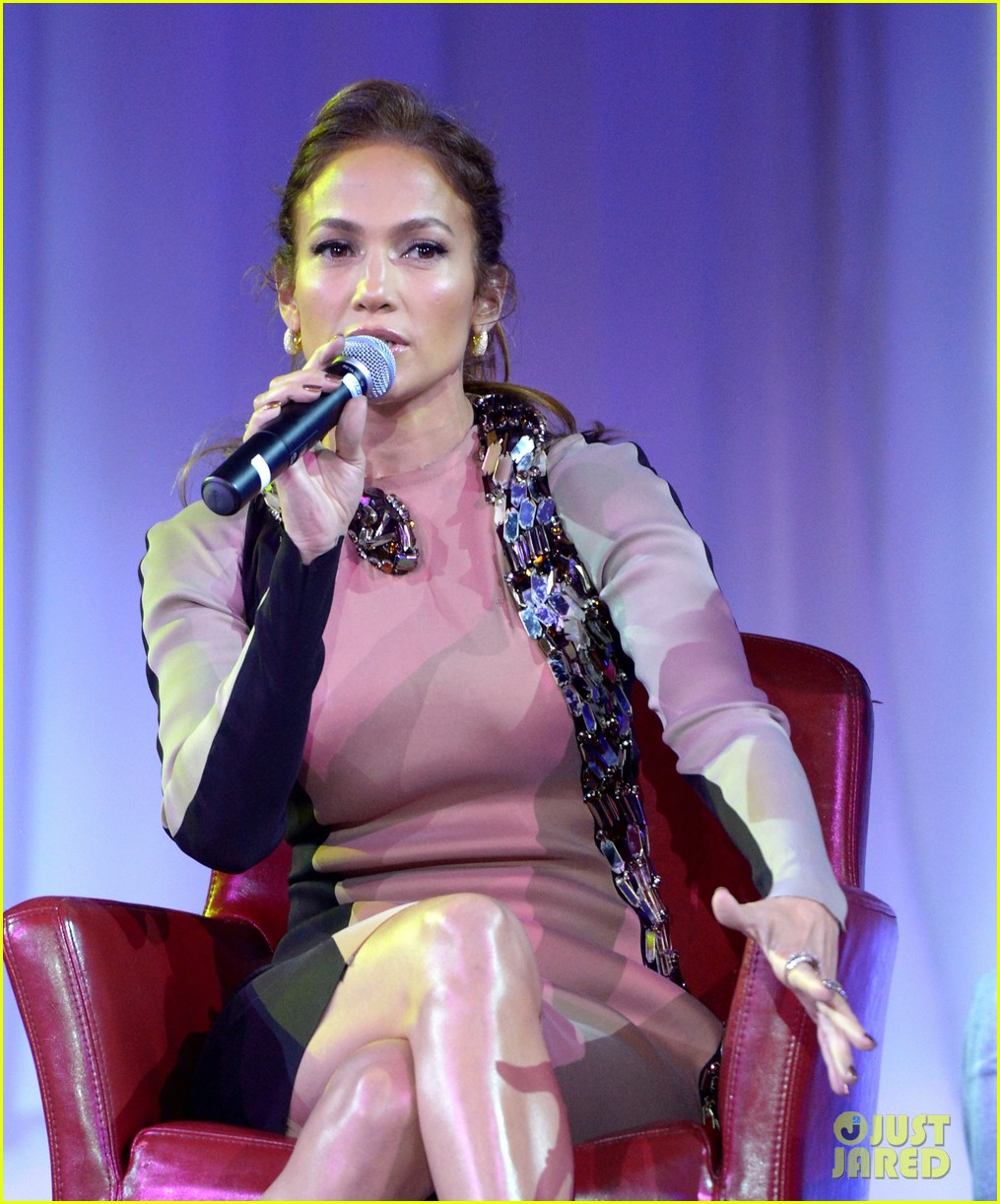 jennifer lopez tour announcement 05