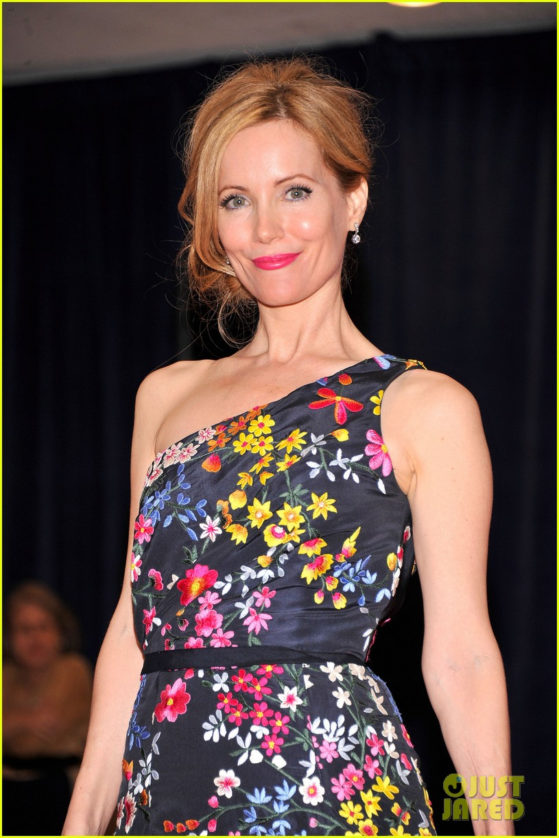 leslie mann judd apatow white house 07
