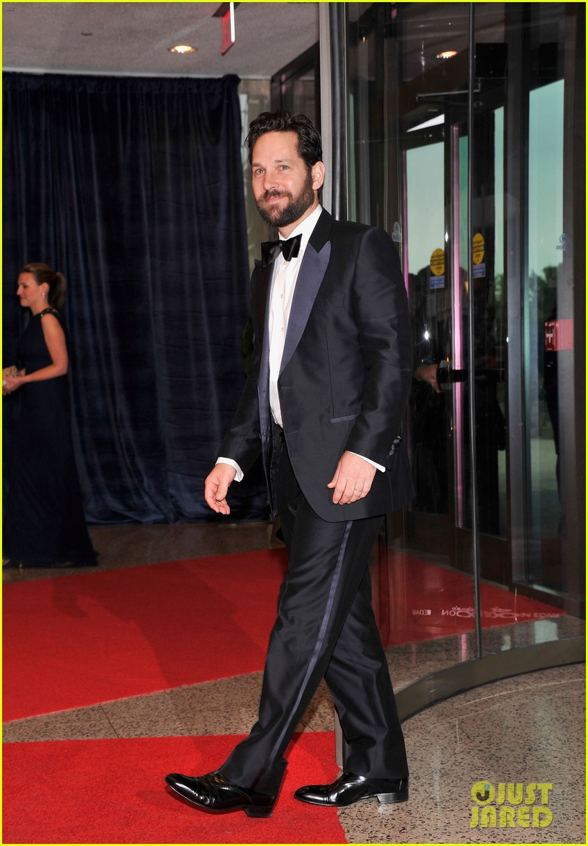 leslie mann judd apatow white house 122655060