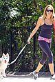 miley floyd walk 06