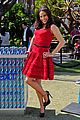 paula patton pepsi next promotion 01