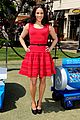 paula patton pepsi next promotion 09