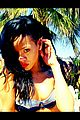 rihanna bares bikini body on instagram 01